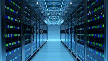 IT Sızma Testi - Siber Güvenlik