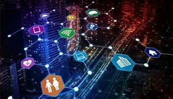 IoT Sızma Testi - Siber Güvenlik