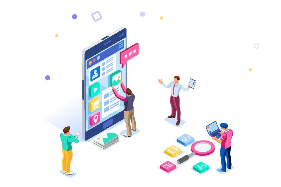 Mobil Uygulama Sızma Testi Hizmeti