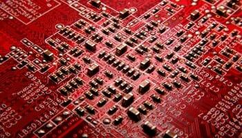 Red Teaming Siber Güvenlik Hizmeti