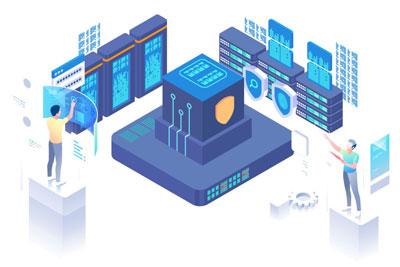 Servis Dışı Bırakma (DOS ve DDOS) Testleri