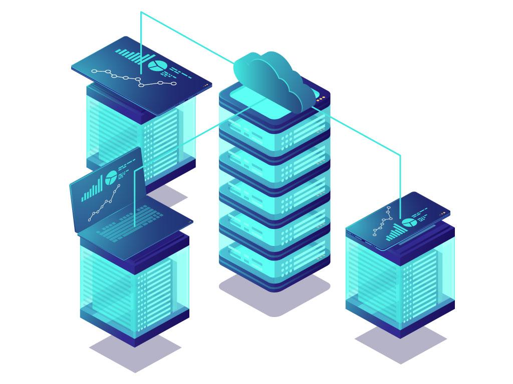Siber Güvenlik Acil Eylem Planı