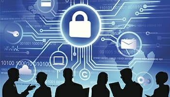 Sürekli Siber Güvenlik Danışmanlık Hizmeti