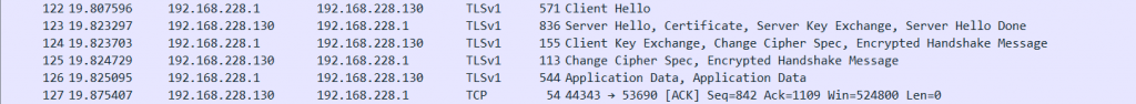 Nishang ile Windows Post Exploitation - Part 4