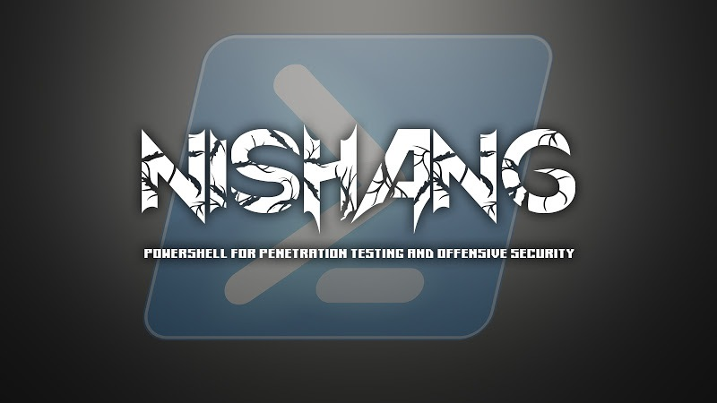 Nishang Framework