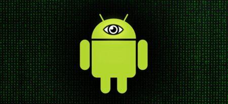 Video Aracılığıyla Android Cihazlar Hacklenebiliyor #14