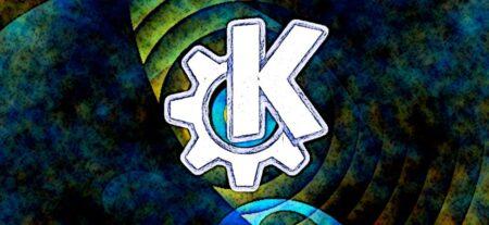 KDE üzerinde Command Injection Zafiyeti Keşfedildi #16