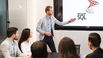 MSSQL Eğitimi