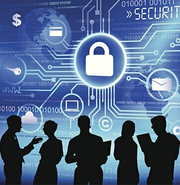 Sürekli Siber Güvenlik Danışmanlığı