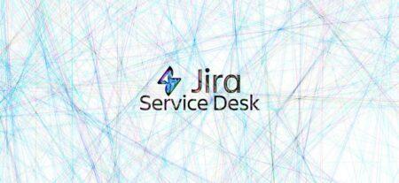 Jira Server'da Kritik Güvenlik Açıkları Bulundu #22