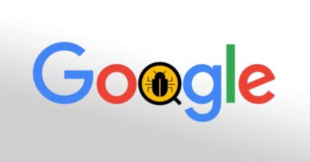 Google Bug Bounty Programını Genişletti #19