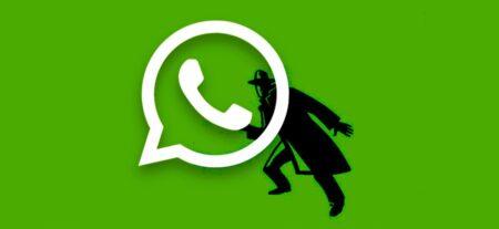 WhatsApp'deki RCE Zafiyeti Android Cihazları Etkiliyor #24