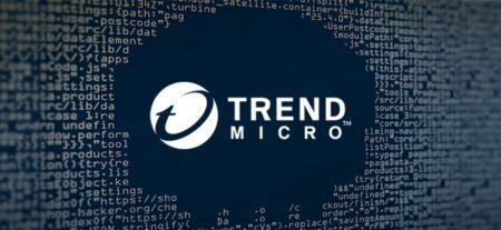 TrendMicro Çalışanı Müşteri Bilgilerini Sattı #29
