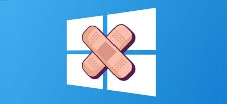 Windows UAC Bileşeninde Güvenlik Açığı #31