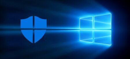 Microsoft Defender'ın Gartner Magic Quadran'daki Başarısı
