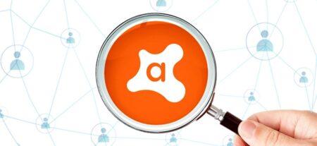 Avast Kullanıcı Verilerini Gizlice Satıyor #40