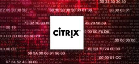 Citrix ADC (NETSCALER) RCE Zafiyetinin Exploit Kodu Paylaşıldı #38