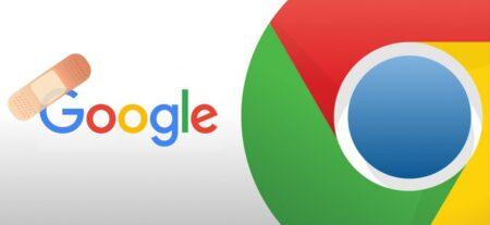 0-Day Zafiyetler İçin Chrome Güncellemesi #44