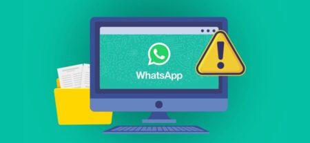 WhatsApp Masaüstü Uygulamasında Kritik Zafiyetler Keşfedildi #41