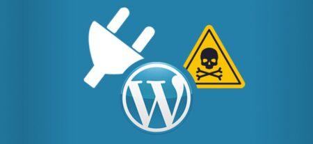 Wordpress Eklentilerinde Kritik Güvenlik Açığı #43