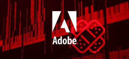 Popüler Adobe Ürünleri İçin Kritik Güncelleştirmeler Yayınlandı #47