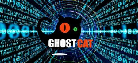Ghostcat Tüm Apache Tomcat Sürümlerini Etkiliyor #45