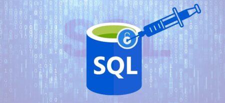 SQL Injection Zafiyetinin Stored Procedure ile Engellenmesi