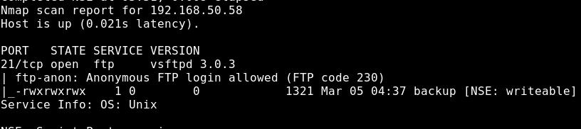 "PriviaHub ""W000PS"" Machine Solution"