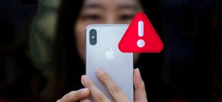 Safari'deki Zafiyetler Webcam'in Ele Geçirilmesine Neden Oluyor #50