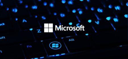 Microsoft Kritik Güvenlik Açıkları İçin Yama Yayınladı #51
