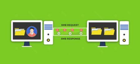 SMB Enumeration Nedir?