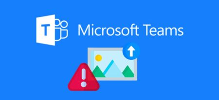 Bir Görsel Üzerinden Microsoft Teams Hesapları Ele Geçirilebiliyor #53