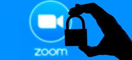 Zoom 0-day Zafiyeti 500.000 Dolara Satılıyor #52