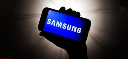 Samsung Telefonlarda Kritik Güvenlik Açığı Bulundu #54