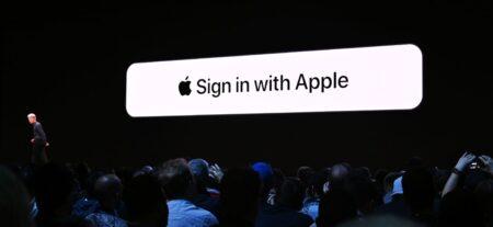 Apple'da 100 Bin Dolarlık Kritik Zafiyet Tespit Edildi #55