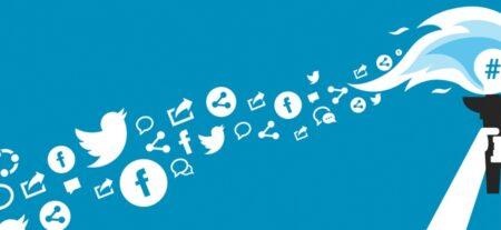 Sosyal Medya İstihbaratı (SOCMINT) Tarihi ve Kullanımı