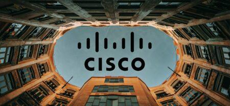 Cisco'da Hassas Dosyaların Okunmasına İzin Veren Zafiyet Bulundu #63