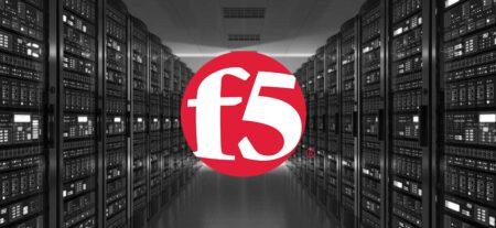 F5 BIG-IP'de Kritik Remote Code Execution Zafiyeti Bulundu #60