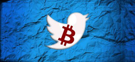 Twitter'da Saldırganlar Binlerce Dolar Değerinde Bitcoin Topladılar #61