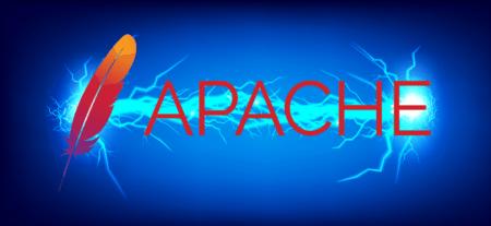 Apache'de 3 Zafiyet Bulundu #67