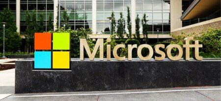 Microsoft 0-Day Zafiyetler İçin Güncelleme Yayınladı #66