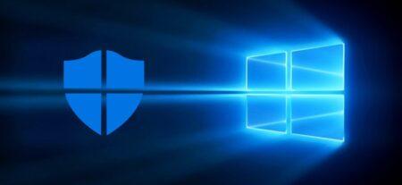 Microsoft Defender ile Dosya İndirmek Mümkün #69