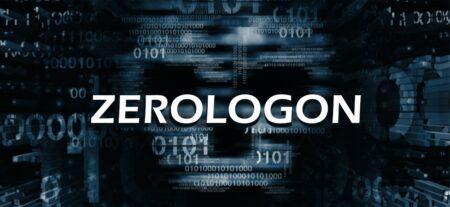 Netlogon'da Kritik Zafiyet: Zerologon #70
