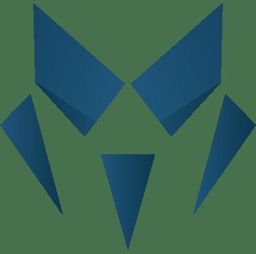 PriviaHub Siber Güvenlik Eğitim, Simülasyon ve Tatbikat Platformu Cyber Range