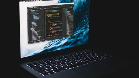 Siber Güvenlik Bülteni #73 Antivirüsler ile Yetki Yükseltmek