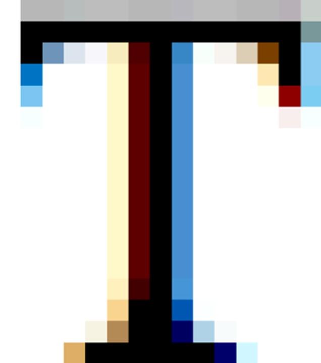 HTML5 Canvas T Harfi Browser Parmak İzi