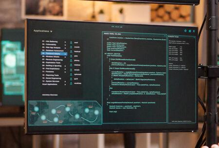 Kali Linux 101 Eğitimi