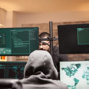 Linux 101 (LPI-1) Eğitimi