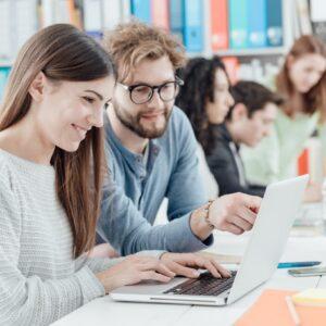 Siber Güvenlik ve Bilgi Güvenliği Eğitim Takvimi
