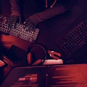 Siber Olay Müdahalesi Hizmeti